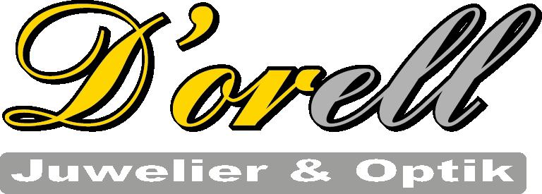 D'Orell Juwelier & Optik